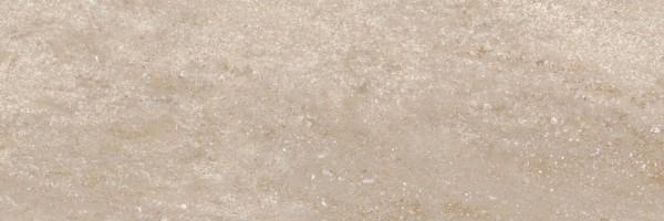 Bodenfliese Cerdomus Lefka sand 20 x 60 cm