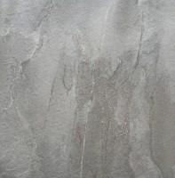 Bodenfliese Casa Infinita Arbel grey 75 x 75 cm