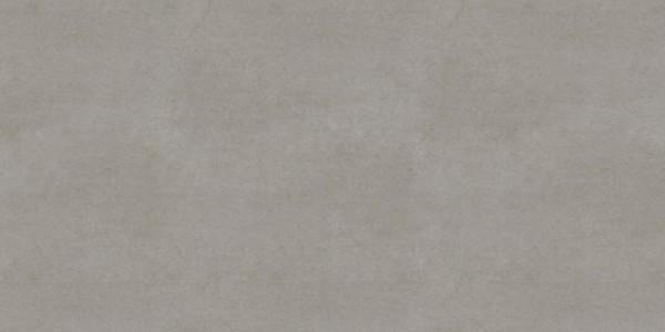 Bodenfliese Residenz grau 34,8 x 69,8 cm