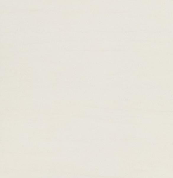 Bodenfliese Ermes Aurelia Kronos avorio lappato 60 x 60 cm