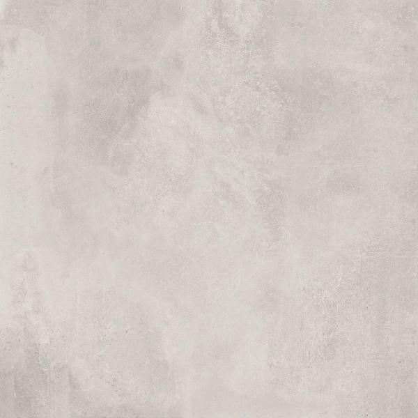 Bodenfliese Ascot City bianco 59,5 x 59,5 cm