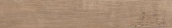 Bodenfliese Cerdomus Antique clay 20 x 120 cm