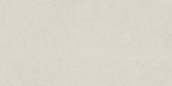 Bodenfliese Villeroy & Boch Back Home natural white 30 x 60 cm