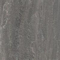 Bodenfliese Villeroy & Boch My Earth anthrazit 60 x 60 cm
