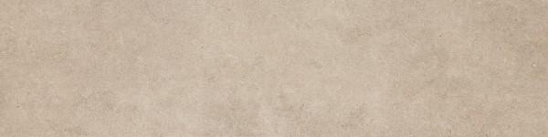 Bodenfliese Marazzi Mystone Silverstone beige 30 x 120 cm