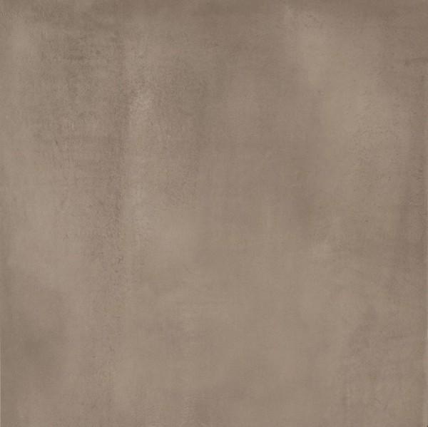 Bodenfliese Marazzi Powder Mud 75 x 75 cm