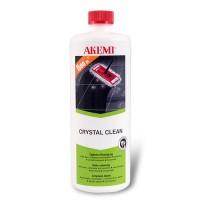 Reiniger Akemi Crystal Clean Konzentrat 1 l