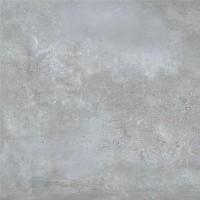 Bodenfliese Ascot Prowalk grey Out 60 x 60 cm