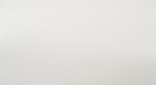 Wandfliese Marazzi bianco matt 30 x 60 cm