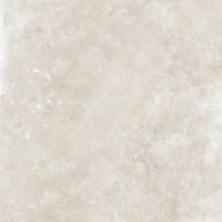 Bodenfliese Ascot Rue de.St Cloud blanc lappato 90 x 90 cm