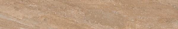 Bodenfliese Cerdomus Lefka walnut 10 x 60 cm