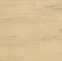 Bodenplatte Wood beige 60 x 60 x 2 cm