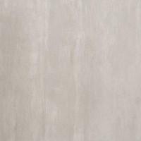 Bodenfliese Villeroy & Boch Unit four hellgrau 59,7 x 59,7 cm