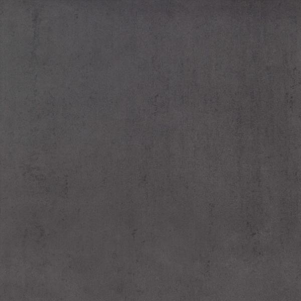 Bodenfliese Evolution anthrazit 61 x 61 cm