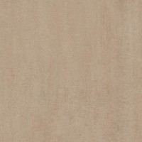 Bodenfliese Villeroy & Boch Lobby greige 60 x 60 cm