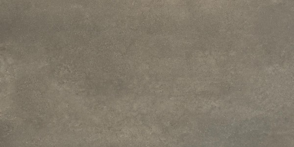Bodenfliese Marazzi Denver brown 30 x 60 cm