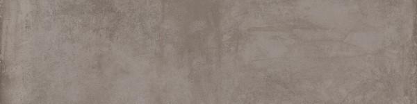Bodenfliese Marazzi Clays lava 30 x 120 cm