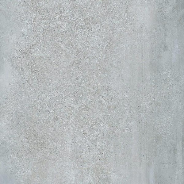 Bodenfliese Ascot Prowalk pearl Out 60 x 60 cm