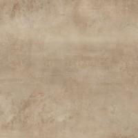 Bodenfliese Ascot Prowalk sand lappato 75 x 75 cm