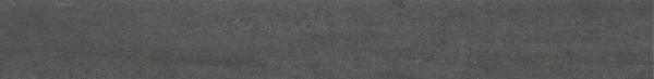 Sockelfliese Ermes Aurelia Kronos nero naturale 8,5 x 60 cm