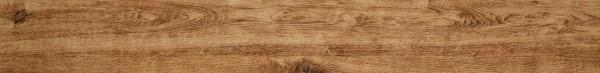 Bodenfliese Marazzi Treverkhome Larice 15 x 120 cm