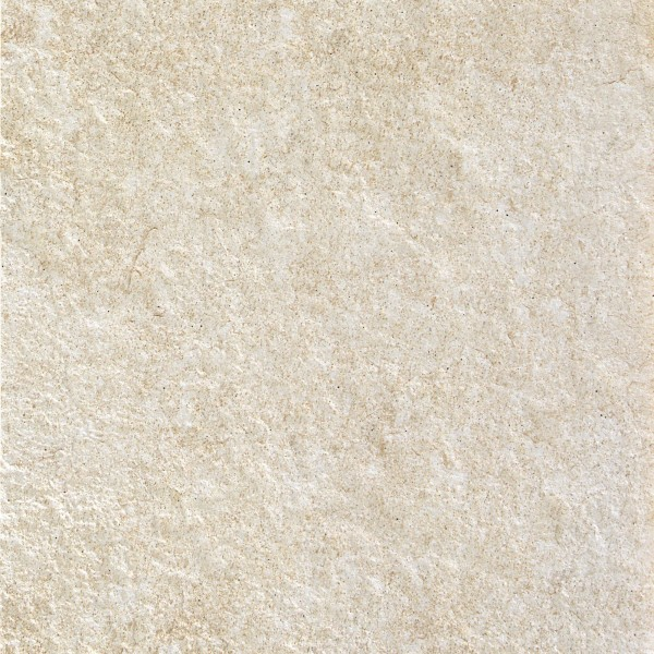 Bodenfliese Marazzi Multiquartz Out white 30 x 30 cm