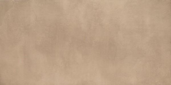 Bodenfliese Marazzi Powder Sand 75 x 150 cm