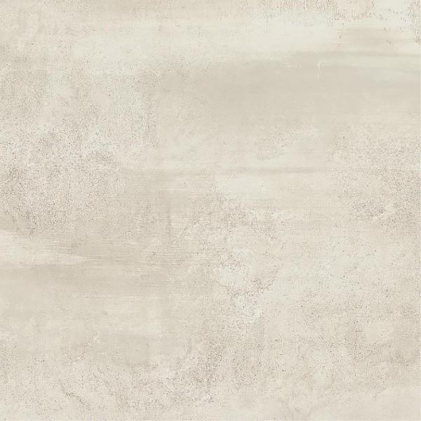 Bodenfliese Ascot Prowalk beige 60 x 60 cm