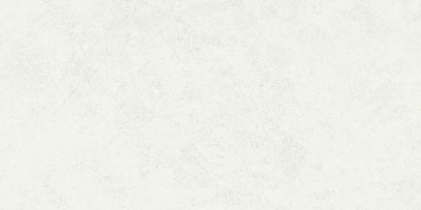 Wandfliese Villeroy & Boch Back Home white glänzend 30 x 60 cm