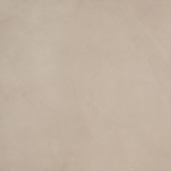 Bodenfliese Marazzi Block greige 60 x 60 cm