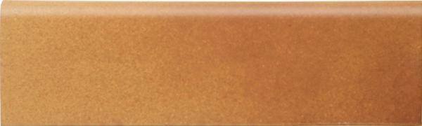 Sockelfliese Herbstlaub 7,3 x 24 cm