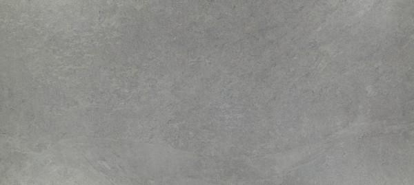 Bodenfliese Ermes Aurelia Bahia smoke matt 59,5 x 118,7 cm