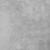 Bodenfliese Avalon slim light grey 100 x 100 cm