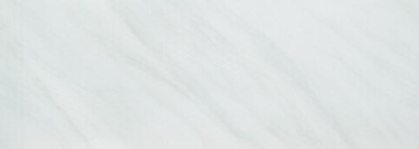 Wandfliese Marmor grau 20 x 50 cm
