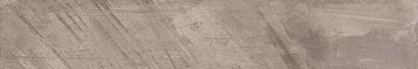 Bodenfliese Cerdomus Kendo sage green glänzend 16,5 x 100 cm