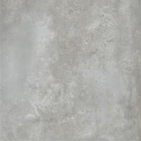 Bodenfliese Ascot Prowalk grey 59,5 x 59,5 cm