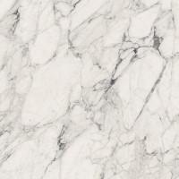 Bodenfliese Marazzi Grande Marble Look Calacatta extra 120 x 120 cm