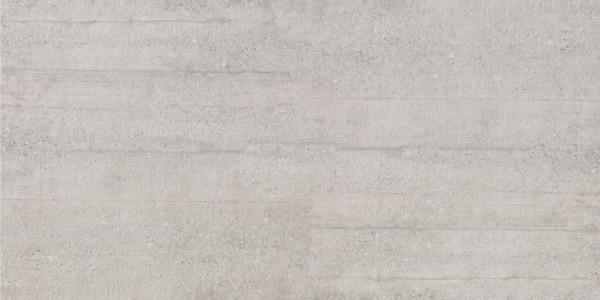 Bodenfliese Ascot Busker grey 44,5 x 90 cm