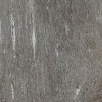 Bodenfliese Marazzi Mystone Pietra Di Vals antracite 60 x 60 cm