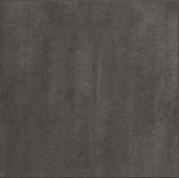 Bodenfliese Bitumen-Celtic anthrazit 59,2 x 59,2 cm