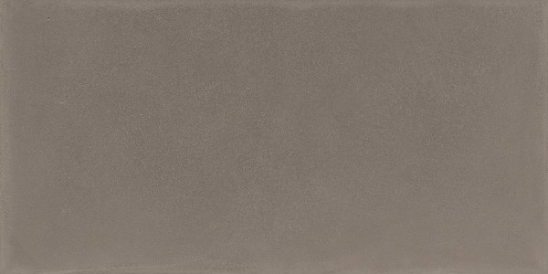 Bodenfliese Marazzi Material Dark grey 30 x 60 cm