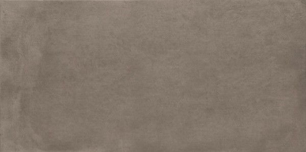 Bodenfliese Marazzi Powder Mud 30 x 60 cm