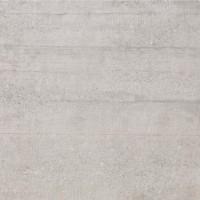 Bodenfliese Ascot Busker grey 60 x 60 cm