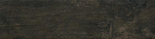 Bodenfliese Forest dark oak 15,6 x 60,6 cm