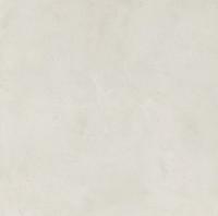 Bodenfliese Ascot Open Air white 90 x 90 cm