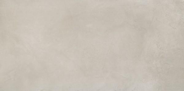 Bodenfliese Design Grigio 30,2 x 60,4 cm