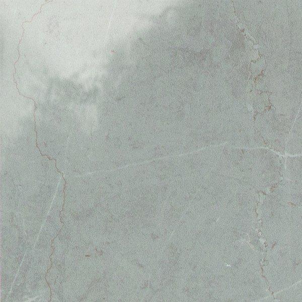 Dekorfliese Marazzi Evolutionmarble tafu 14,5 x 14,5 cm