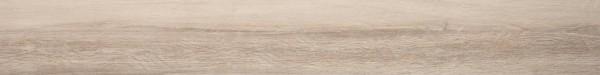 Bodenfliese Marazzi Treverkchic teak asia 15 x 120 cm