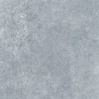 Bodenplatte Etna grey 60 x 60 x 2 cm