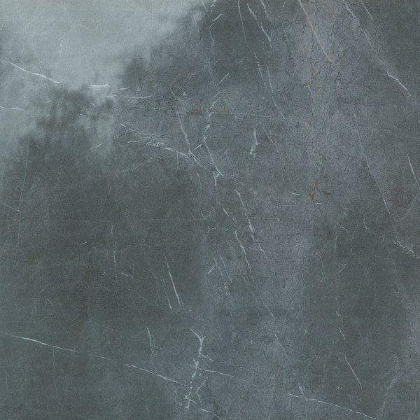 Bodenfliese Marazzi Evolutionmarble grey lux 58 x 58 cm